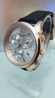 Часы мужские Patek Philippe 0131-1