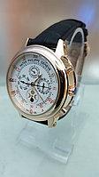 Часы мужские Patek Philippe 0134-1