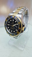 Часы мужские Rolex 0078-1