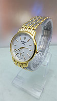 Часы унисекс Rolex 0080-1