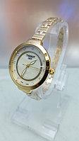 Часы женские Tissot 0153-1