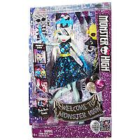 Frankie Stein, Фрэнки Штейн Monster High, фото 1