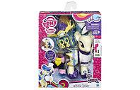 Hasbro My Little Pony Пони-модница Сапфир Шорс, фото 1