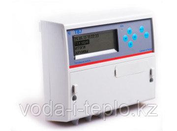 Тепловычислитель ТВ7-01