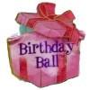 Birthday Ball/ День Рождения