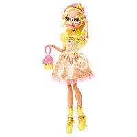 Кукла эвер афтер хай Birthday Ball Розабелла Бьюти - День Рождения, фото 1