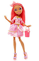 Кукла эвер афтер хай Birthday Ball Cedar Wood, Сидар Вуд - День Рождения