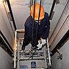 Переаттестация лифтеров-электромехаников