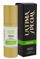 Essense - средство с лифтинг-эффектом, активно борется с признаками старения, повышая упругость кожи