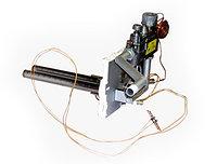 Газовая горелка УГ САБК ТБ 12 1 (ПБ 12 кВт) для бани