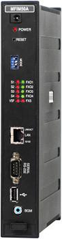 IP АТС IPECS LIK-50A