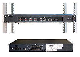 Модули и компоненты IP АТС iPECS LIK