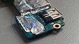 Профессиональная замена USB разъема от ноутбука, фото 5