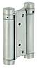 Петли для маятниковых дверей 125mm