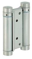 Петли для маятниковых дверей 125mm, фото 1