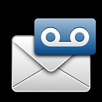 """Услуга IP АТС """"Голосовая почта"""" (Voice Mail)"""