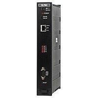 Модуль 8 аналоговых абонентов SLTM8