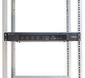 SLTM32 модуль 32 простых абонентов