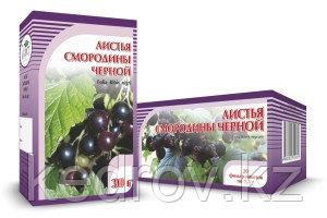 Смородина черная, лист 30 гр.