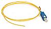 Пигтейл оптический SC/UPC-9/125 SM-0,9