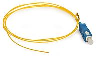 Пигтейл оптический SC/UPC 9/125 SM