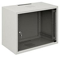 Шасси в стойку с 3-мя слотами, 1U, для медных TAP ответвителей серии 340-1030, вмещает 6 адаптеров DC, фото 1