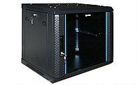 XFP оптический модуль, LR, 10G, 1313, фото 1