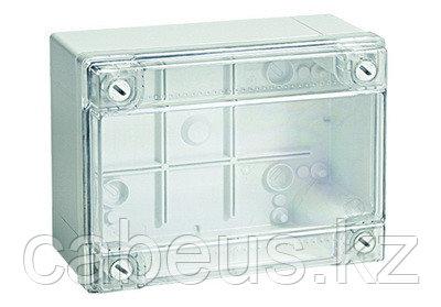 Комплект: тecтер Ethernet XG5250 компании XGXC (RJ45x2, SFPx2) с опциями 128 потоков и Y.1564