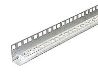 Модуль оптического тестера EXFO FTBx-945-SM1 (1310/1550 nm), InGaas