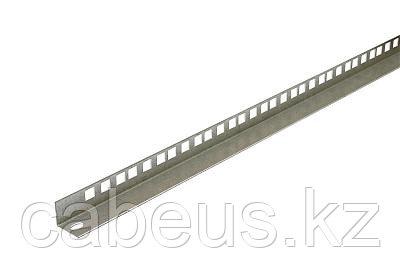 Модуль оптического тестера EXFO FTBx-945-SM3 (1310/1550/1625 nm), InGaas