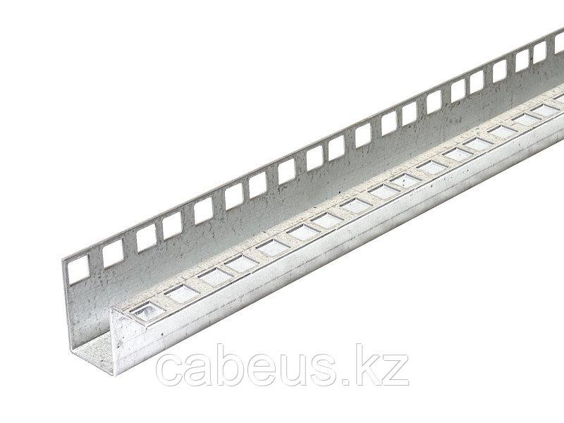 Модуль оптического тестера EXFO FTBx-945-SM4 (1310/1490/1550 nm), InGaas