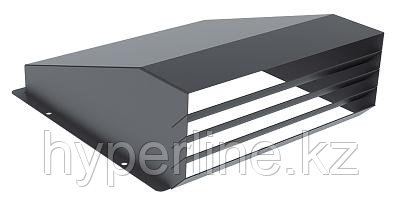 Наконечник LC для видеомикроскопа FI-7000, для симплексных и дуплексных LC разъемов