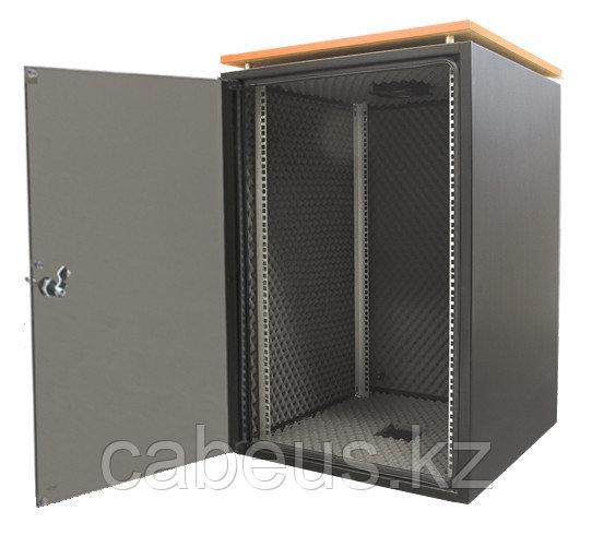 JTK-VK-7 набор инструмента в кейсе