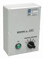 Генератор сигналов специальной формы АКИП-3407/1А