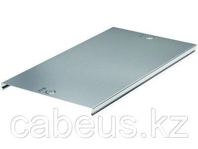 Ilsintech LF-900 - держатель для волокна в плавающем буфере 900 мкм для сварочных аппаратов серии F (1 шт)