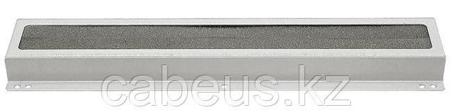 Система мониторинга для АКБ 12В - 432В (36 МСИ+Блок контроля)