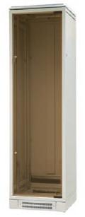 ZPAS WZ-SB02-00-18-000 Дверь стеклянная (тип 1) 32Ux600 мм (ВхШ) для шкафов SZB, SZBR, SZBD, SZBSE, OTS1, DC, ECO-LINE