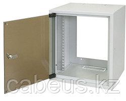 ZPAS WZ-SB02-00-17-000 Дверь стеклянная (тип 1) 36Ux600 мм (ВхШ) для шкафов SZB, SZBR, SZBD, SZBSE, OTS1, DC, ECO-LINE