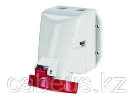 ZPAS WZ-2285-01-16-011 Шкаф электрический, серия SWN, 800х600х250 (ВхШхГ), c монтажной панелью ( SMN1-32),