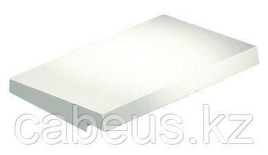 DKC / ДКС R5TT052 Козырёк защитный, 500х200мм (ШхГ), для шкафов серии CE/ST, цвет серый RAL 7035
