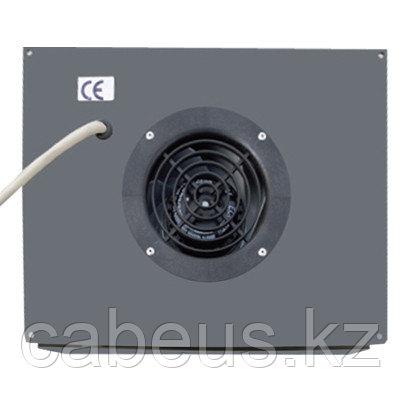 DKC / ДКС R5TEV230 Потолочный фильтрующий вентилятор, 480 м3/час, 220 В