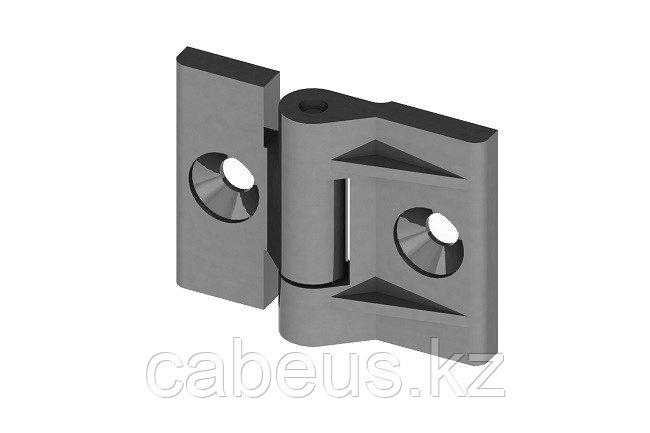 DKC / ДКС R5CDA02 Набор петель для клеммных боксов CDE (в упаковке 6шт)