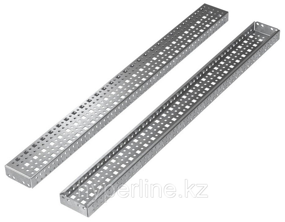 ZPAS WZ-6282-42-04-000 Монтажная рейка для сборки каркасов (тип B) длинной 806 мм, для шкафов шириной 1000 мм