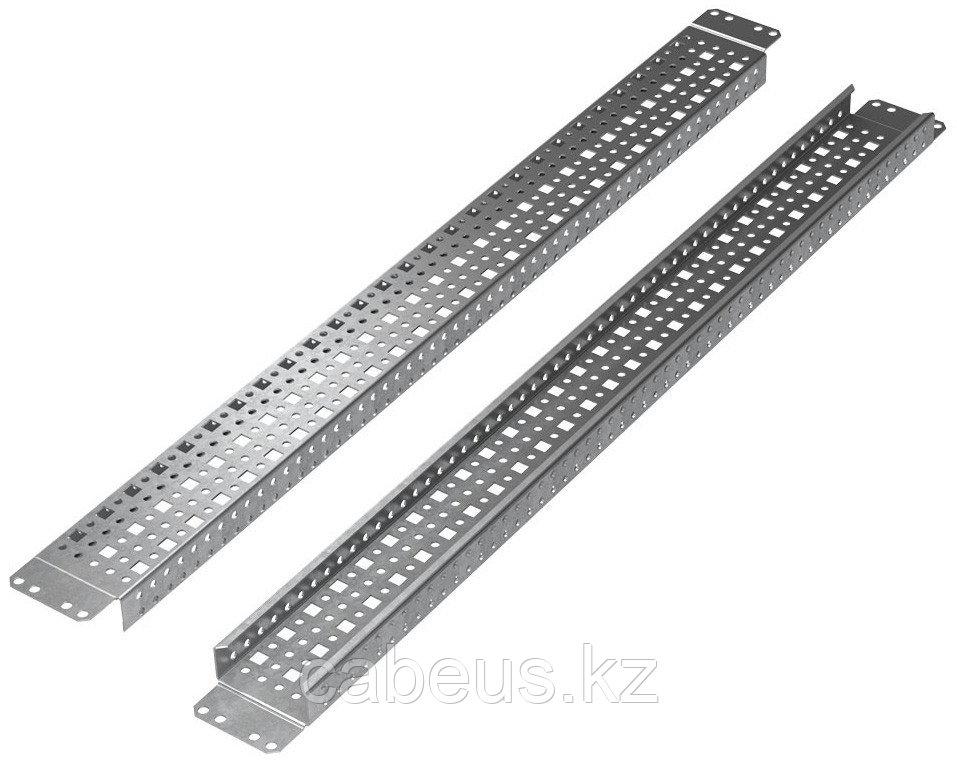 ZPAS WZ-6282-40-07-000 Монтажная рейка для сборки каркасов (тип А) длинной 562 мм, для шкафов шириной 600 мм