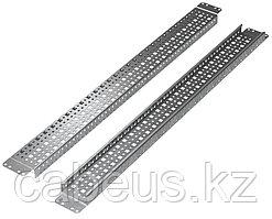 ZPAS WZ-6282-40-09-000 Монтажная рейка для сборки каркасов (тип А) длинной 362 мм, для шкафов шириной 400 мм