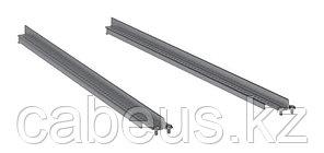 ZPAS WZ-6282-35-01-000 Направляющие монтажной панели для шкафов глубиной 800мм