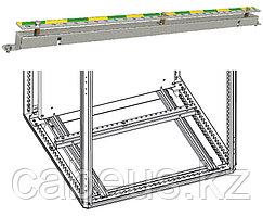 ZPAS WZ-6282-78-01-000 Шина заземления для шкафа шириной 1200 мм