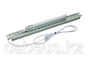 ZPAS WN-0208-05-03-011-01 Комплект освещения со светодиодной лампой (LED 230В, 5Вт) с выключателем для шкафов SZE2 шириной 800 мм (в комплекте кабель