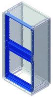 DKC / ДКС 095775706 Рамка для накладной панели, Conchiglia, ВхШ: 400 x 580 мм
