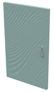 DKC / ДКС G5CPE5858 Дверь сплошная, для шкафов Conchiglia, ВхШ: 580 x 580 мм